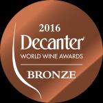 Decanter-2016-Bronze-150x150