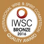 IWSC2016-Bronze-Medal-PNG-150x150