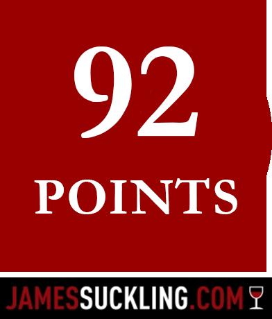 score-92-James-Suckling-plus-bandeau1