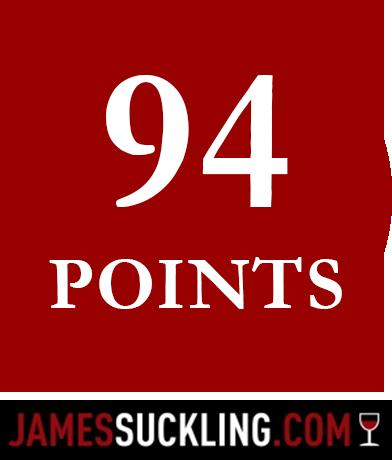 score-94-James-Suckling-plus-bandeau