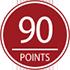 wine-enth-90