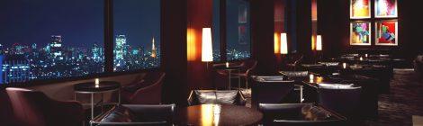 9月グラスプロモーションのお知らせ @セルリアンタワー東急ホテル