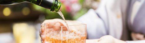 シャンパン JEEPER