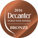 Decanter-2016-Bronze-150x150