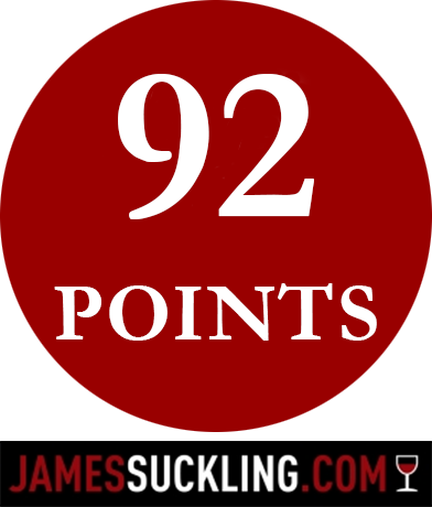 score-92-James-Suckling-plus-bandeau1
