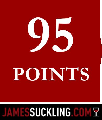 score-95-James-Suckling-plus-bandeau