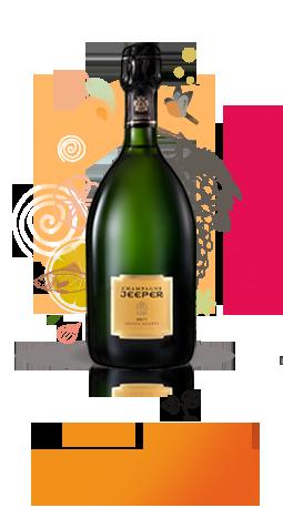 Grande Réserve Chardonnay